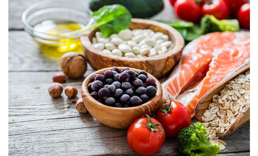 ¿Qué sabes sobre la vitamina A?