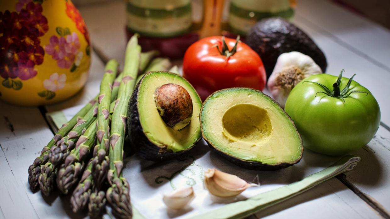 Alimentos populares de verano que promueven la desintoxicación