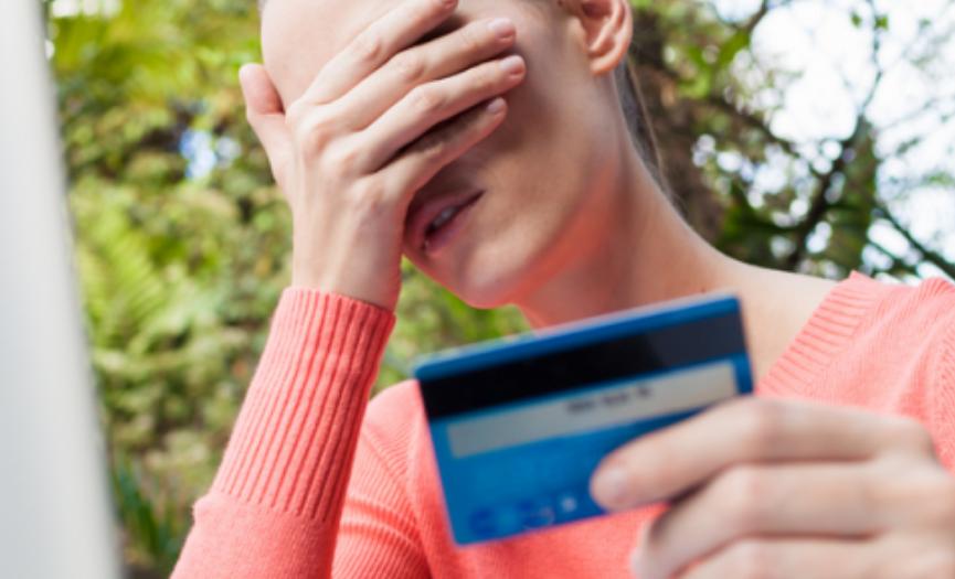 Consejos para no endeudarte