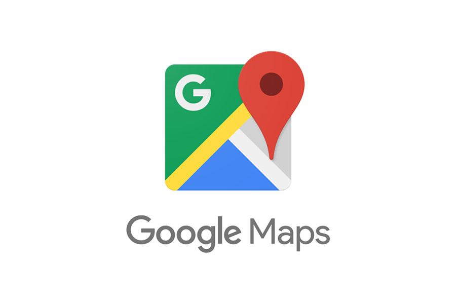 Google rastrea tus movimientos aunque expresamente le digas que no