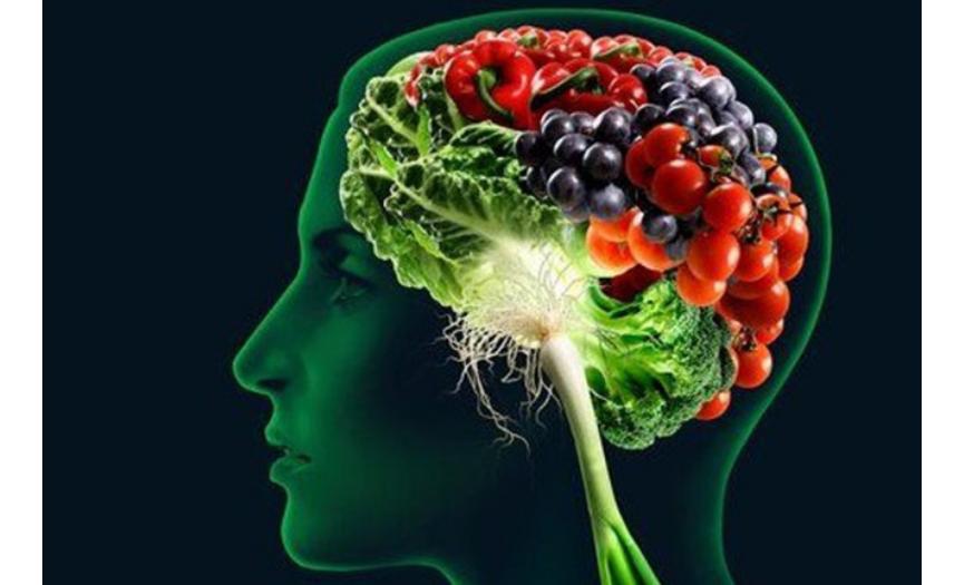 Nutrientes para mejorar el rendimiento académico