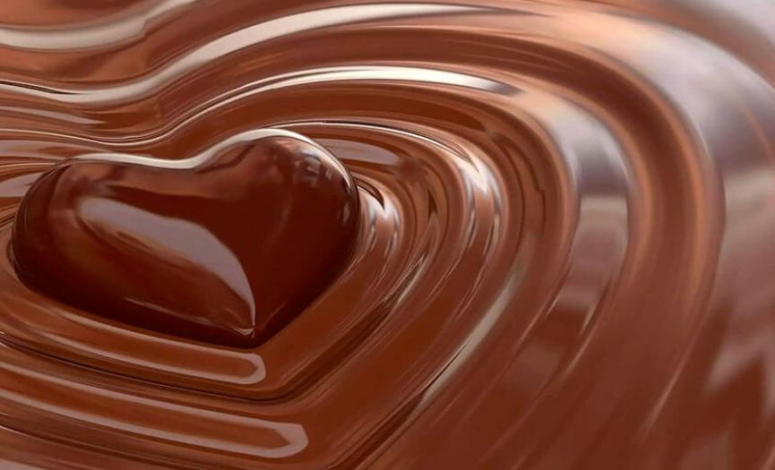 Composición y efectos del chocolate sobre la salud