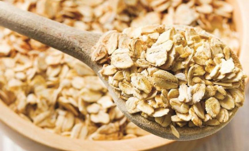 Tomar granos de cereales enteros puede ayudar a prevenir la diabetes