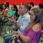 CONVERSATORIO EN SANTIAGO