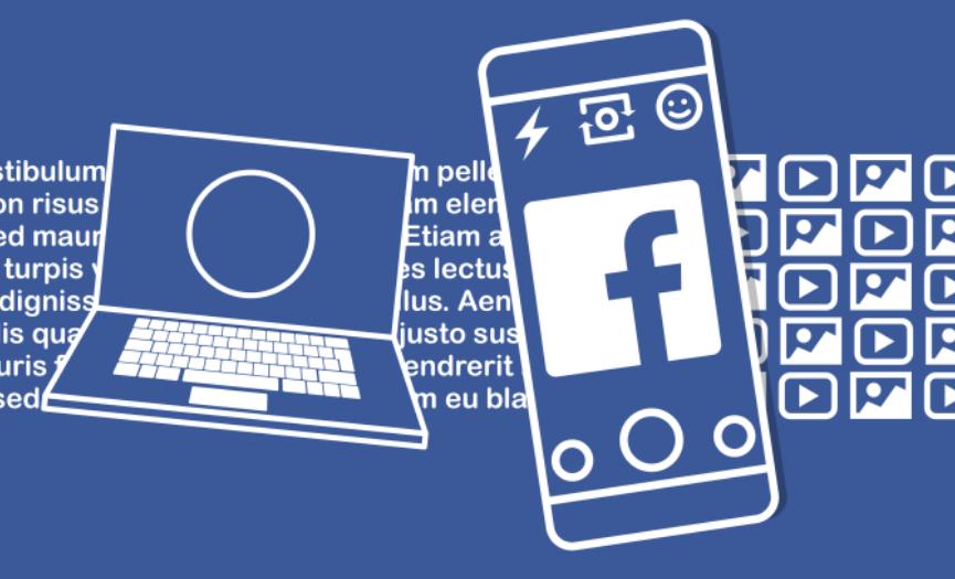Facebook lanza nuevas herramientas para combatir el bullying