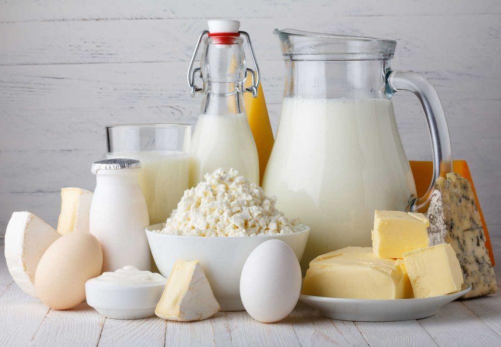 Cómo elegir el mejor lácteo para ti