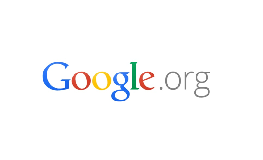 """Google lanza plataforma """"Crea en tu idioma"""" para jóvenes en Latinoamérica"""