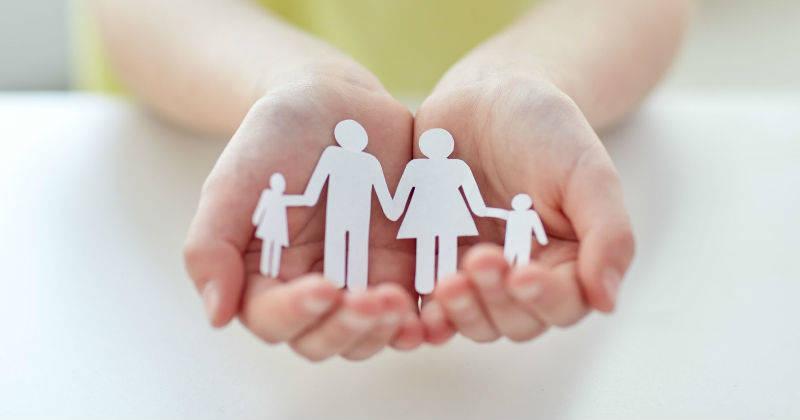 Las violaciones a las leyes de salud y seguridad social