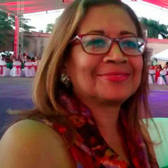 Lourdes-Reyes