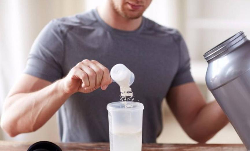 Cosas que debes saber sobre los batidos de proteínas