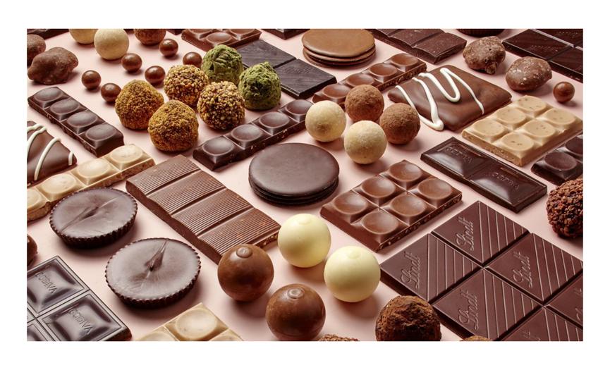 El chocolate negro y sus beneficios