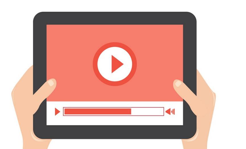 Para 2022, el video representará el 82% del tráfico en internet