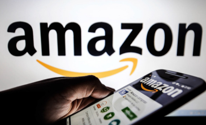 Amazon supera a Microsoft y se convierte en la mayor compañía cotizada del mundo