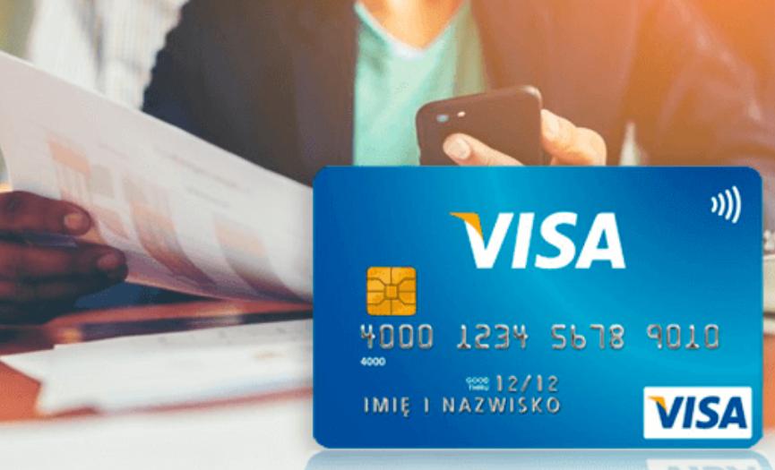 Aprende a usar tus tarjetas de crédito y empieza el año sin deudas
