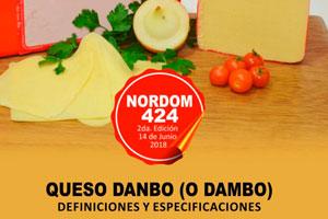 Add-queso-nordom
