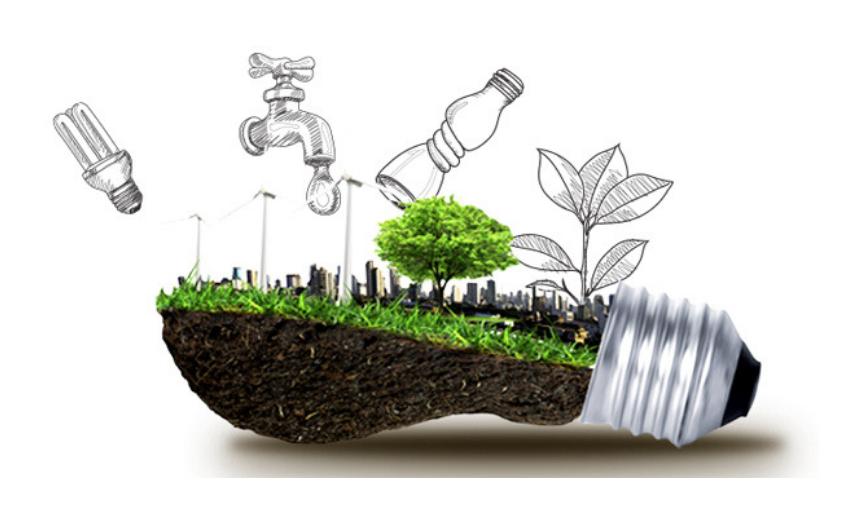 Educar sobre consumo responsable es tarea pendiente