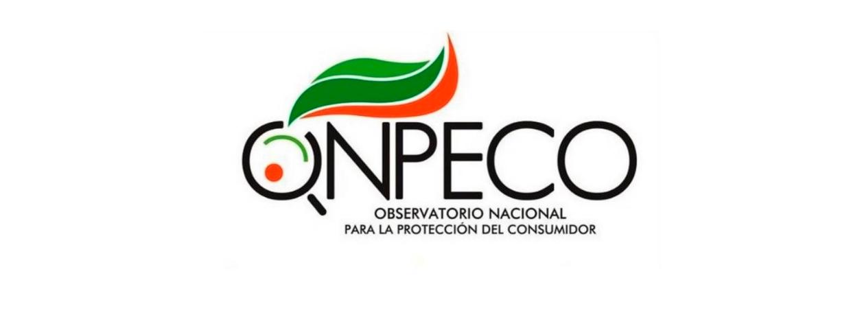 ONPECO-NOTAS-PRENSA