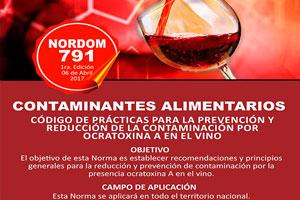 add-Nordom-721