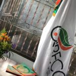 Segundo aniversario ONPECO