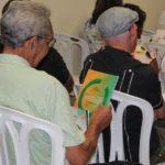 Conversatorio sobre la Obsolescencia Programada en San Juan