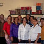 Grupo focal sobre Inocuidad de Alimentos y Consumo Responsable