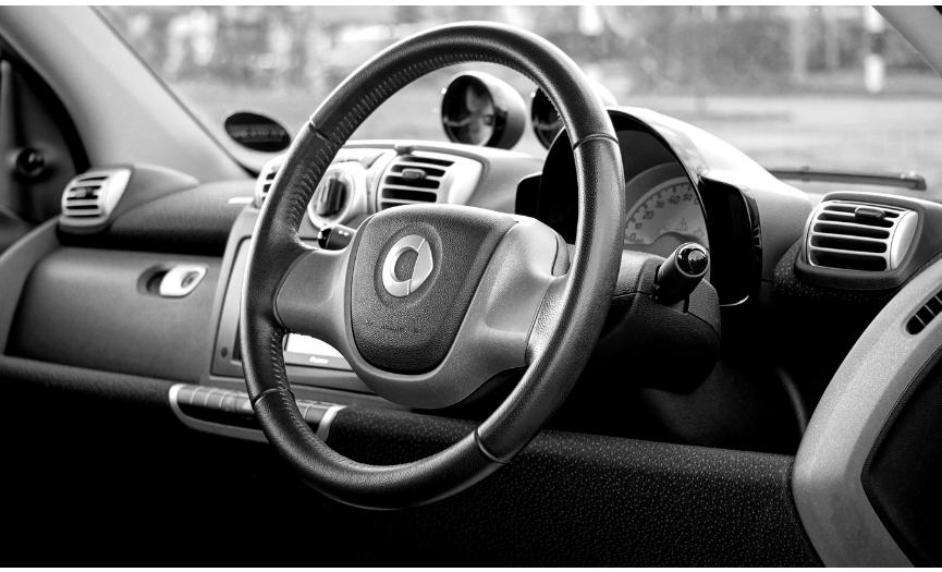 Consejos al comprar un vehículo usado
