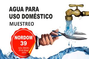 NORDOM-39-300-200