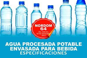 NORDOM-64-300x200