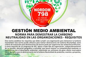 nordom-798-300x200
