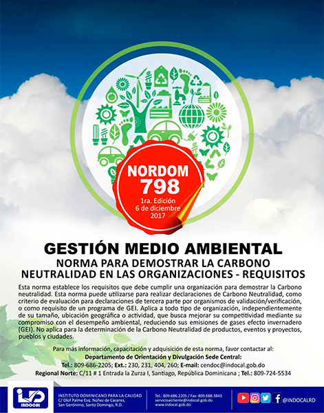 nordom-798