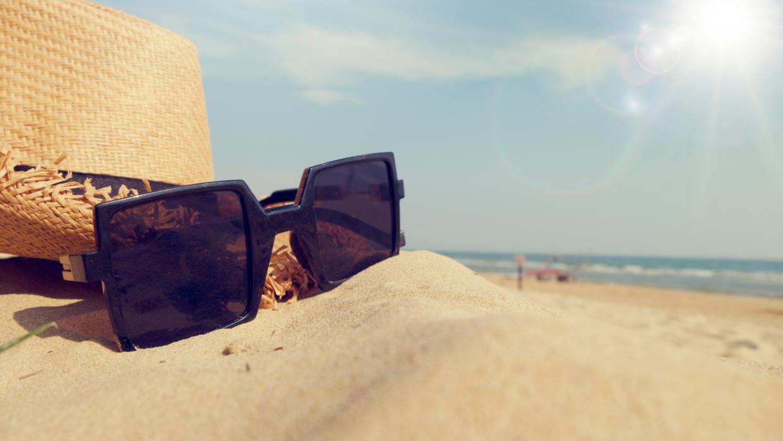 Recomendaciones para recuperarse de los gastos de vacaciones