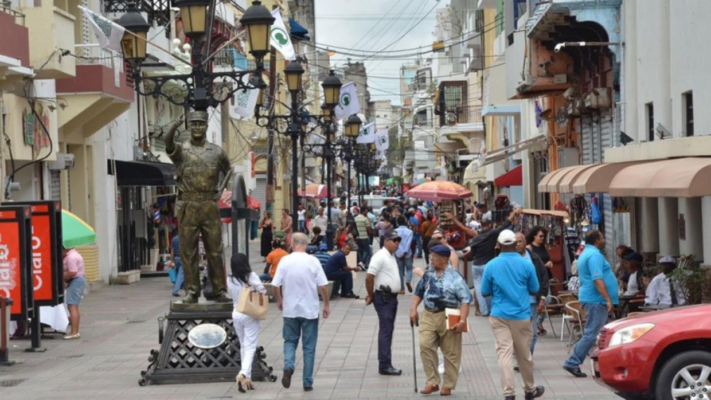 La sostenibildad también implica a los turistas