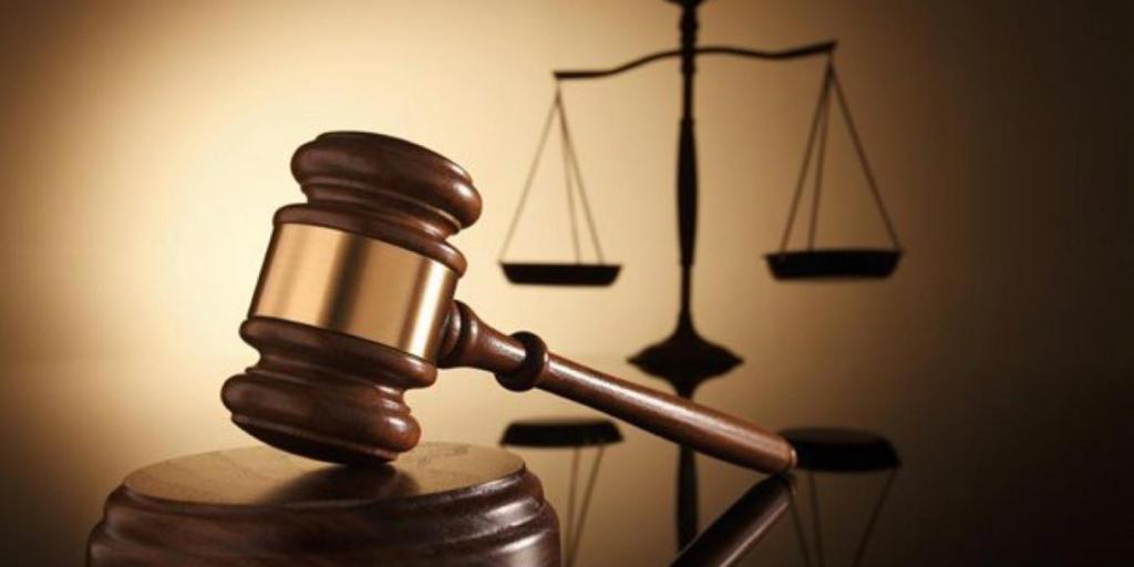 Proconsumidor y el Estado Social de Derecho