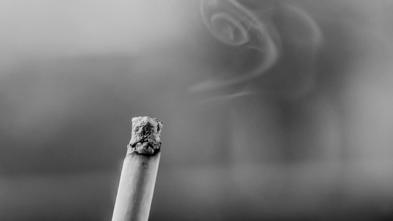 ¿Cómo afecta el tabaco a tu corazón?