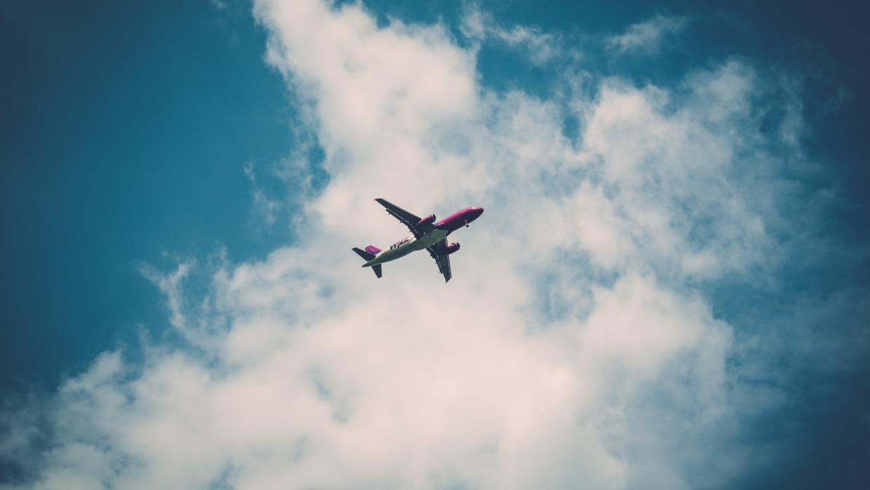 Errores más comunes que cometes y que hacen que no encuentres vuelos baratos