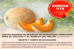 NORDOM-818-300x200