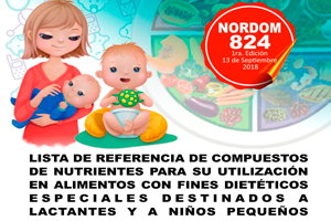 nordom-824-300x200