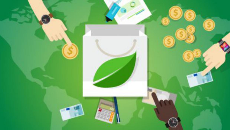 Foro Nacional sobre Consumo Responsable y Sostenible