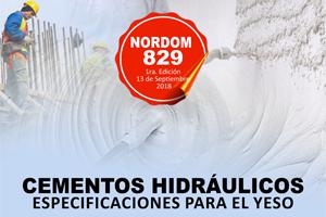 nordom-829