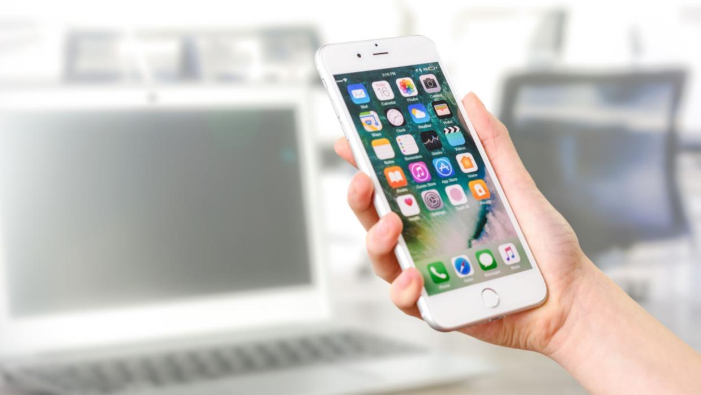Cinco consejos para que tu teléfono no se caliente de más