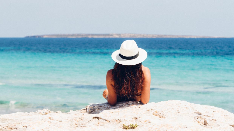 10 consejos para elegir y aplicar bien un protector solar