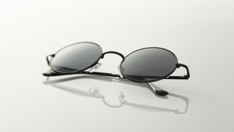Gafas de sol: ¿sabes qué categoría tienen tus lentes?