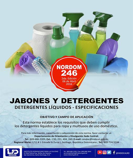 NORDOM-246