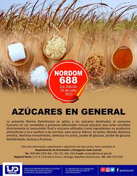 Nordom-688