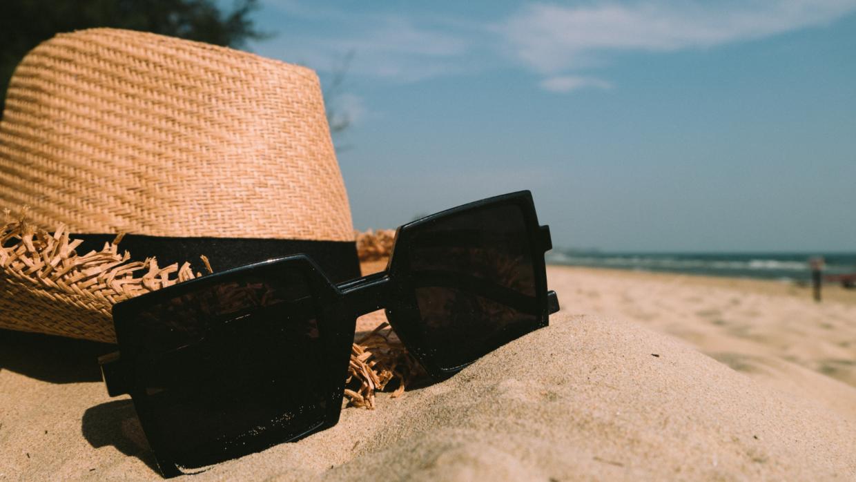 Por qué se pela la piel: cómo evitarlo y prolongar el bronceado