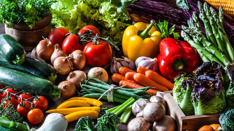 ¿Qué obtienes realmente cuando compras productos orgánicos?