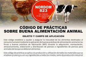 NORDOM-823-300X200