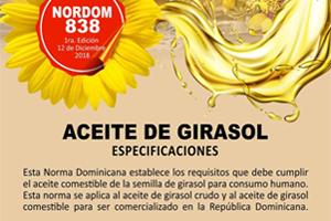 nordom-838-300x200