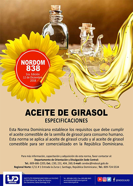 nordom-838