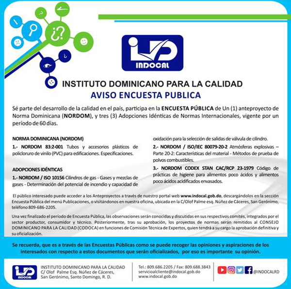 ante-proyecto